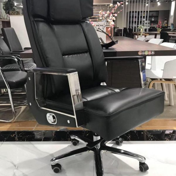 Executive Chairs, Executive Chairs Price in Karachi, Executive Chairs Price in Pakistan, Office Chair, Office Chair Price in karachi, Office Chair Price in Pakistan