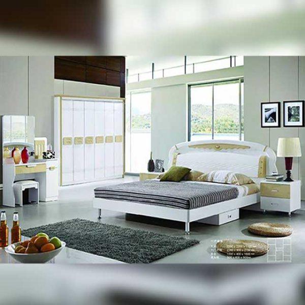 Bedroom Set, Bedroom Set Price in Karachi, Bedroom Set Price in Pakistan