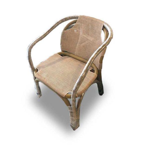 Heaven Chair, Heaven Chair Price in Karachi, Heaven Chair Price in Pakistan, Outdoor Furniture, Outdoor Furniture Price in Karachi, Outdoor Furniture Price in Pakistan
