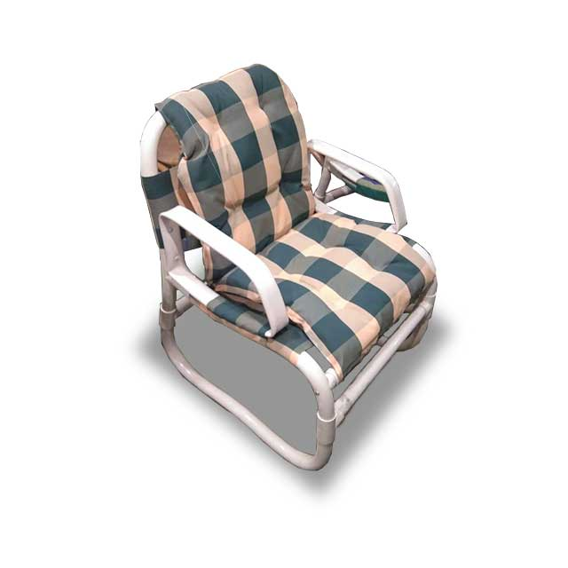 Dolphin Chair, Dolphin Chair Price in Karachi, Dolphin Chair Price in Pakistan, Outdoor Furniture, Outdoor Furniture Price in Karachi, Outdoor Furniture Price in Pakistan