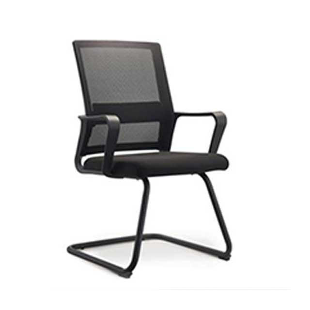 Visitors Chairs, Visitors Chairs Price in Karachi, Visitors Chairs Price in Pakistan, Office Chair, Office Chair Price in karachi, Office Chair Price in Pakistan