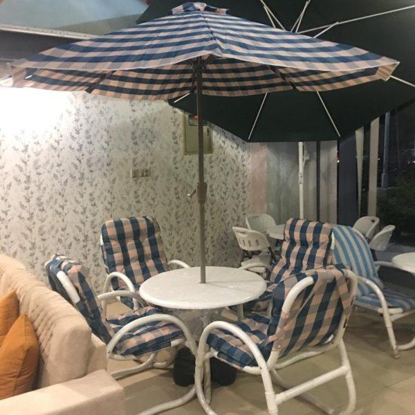 Miami Chair, Miami Chairs Price in Karachi, Miami Chairs Price in Pakistan, Outdoor Furniture, Outdoor Furniture Price in Karachi, Outdoor Furniture Price in Pakistan