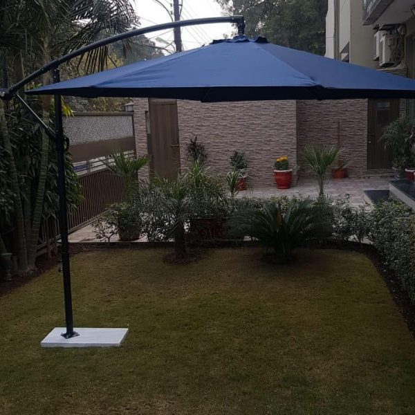 Umbrella Outdoor, Umbrella Outdoor Chairs Price in Karachi, Umbrella Outdoor Price in Pakistan, Outdoor Furniture, Outdoor Furniture Price in Karachi, Outdoor Furniture Price in Pakistan