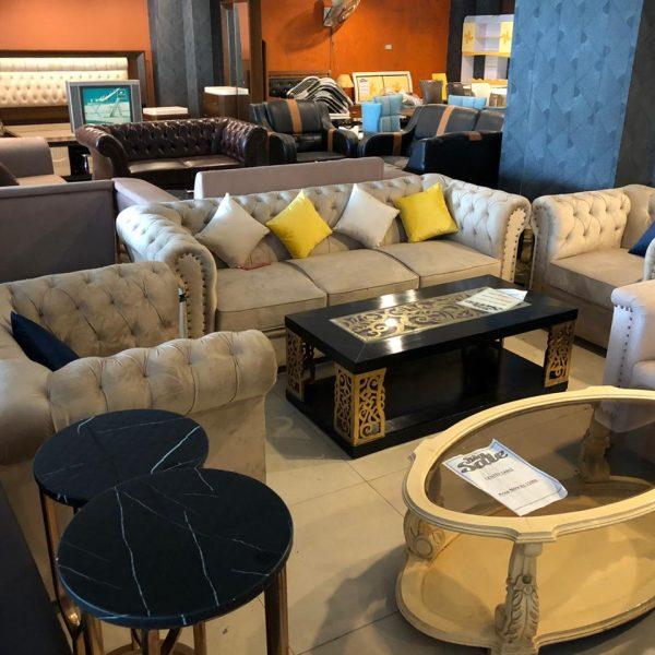 Sofa Set, Sofa Set Price in Karachi, Sofa Set Price in Pakistan