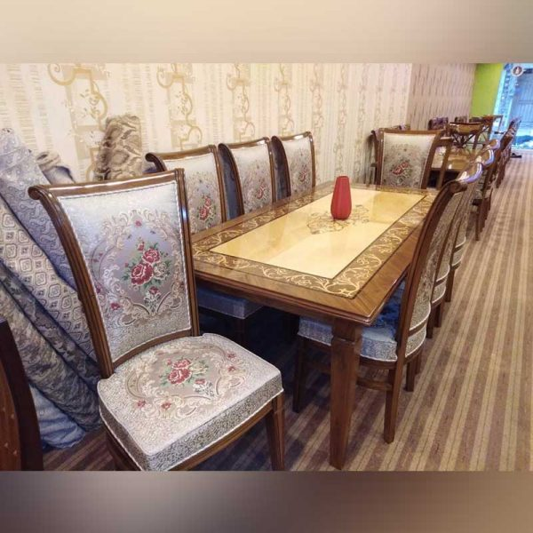 dining table, dining table Price in Karachi, dining table Price in Pakistan