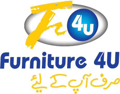 Furniture 4U