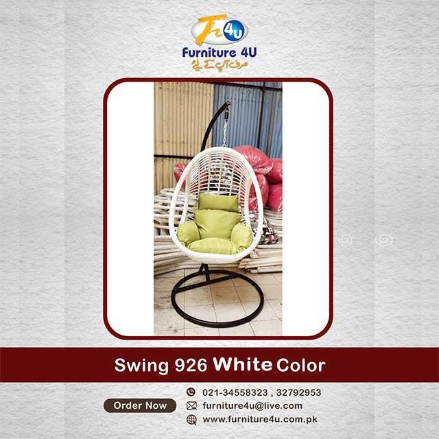 Swings, Swings Chairs Price in Karachi, Swings Chairs Price in Pakistan, Outdoor Furniture, Outdoor Furniture Price in Karachi, Outdoor Furniture Price in Pakistan
