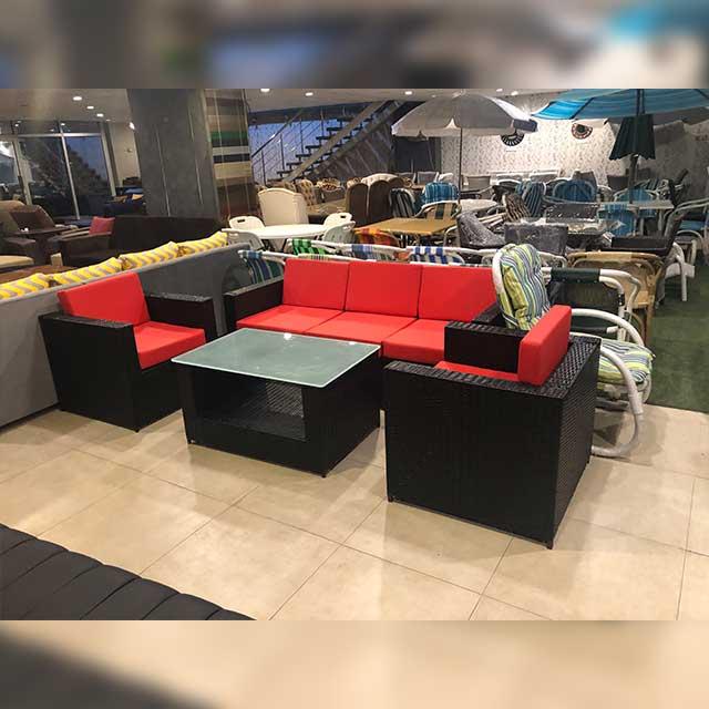 Outdoor Furniture, Outdoor Furniture Price in Karachi, Outdoor Furniture Price in Pakistan