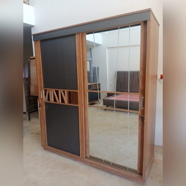 Wardrobe, Wardrobe price in karachi, Wardrobe Price in Pakistan