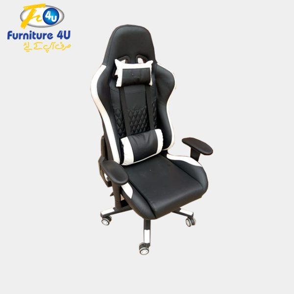 Gaming Chair, Gaming Chair Price in Karachi, Gaming Chair Price in Pakistan, Office Chair, Office Chair Price in karachi, Office Chair Price in Pakistan
